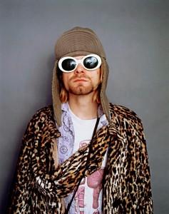 Kurt-Cobain-kurt-cobain-21805158-809-1024